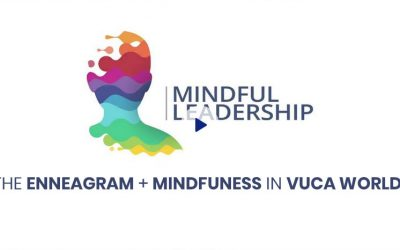 The Enneagram + Mindfulness in VUCA world